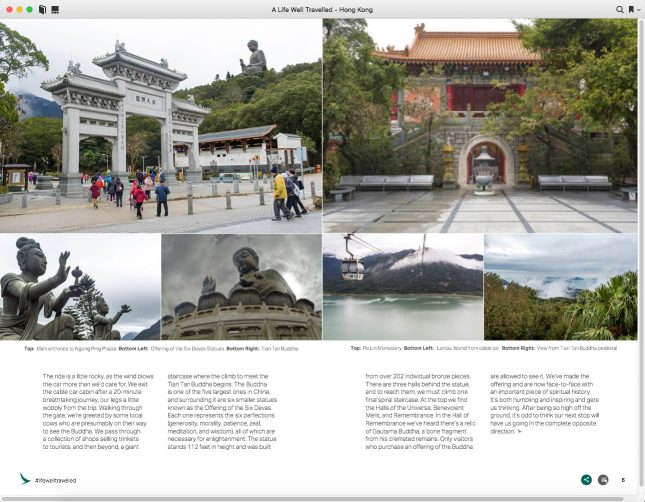 cathay_ebook_3