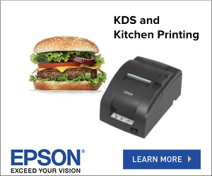 epson_kds